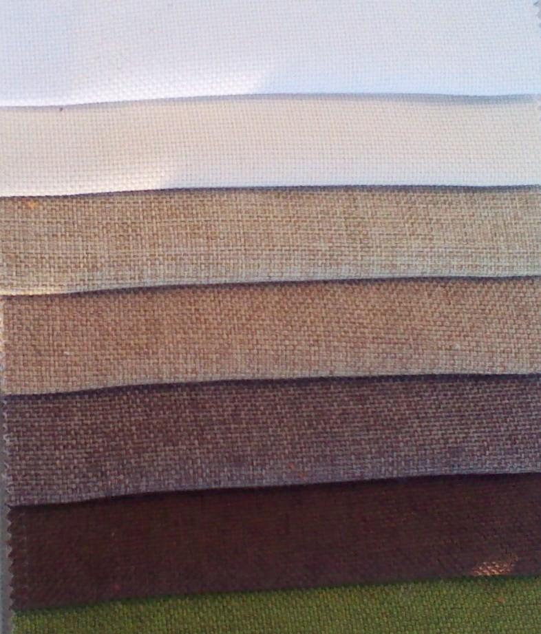 Cuscini su misura gommapiuma - Tessuti per divani vendita on line ...