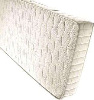 Materasso divano letto melothes gommapiuma - Materassi per divano letto su misura ...