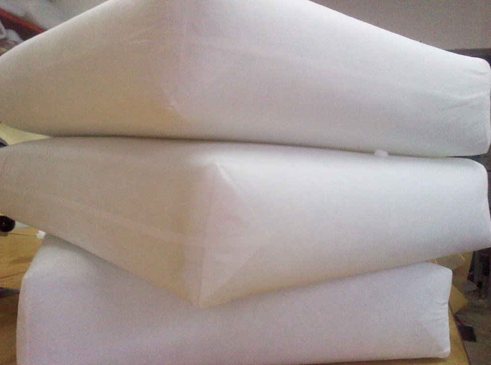 Cuscini su misura gommapiuma - Federe cuscini divano ...