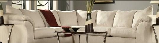 Gommapiuma gommapiuma per divani - Rifacimento cuscini divano ...